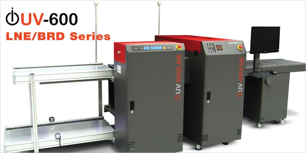 iUV-600LNE-BRD-UV-LED-printer