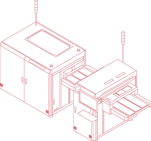 iUV600BRD-printer-drawing
