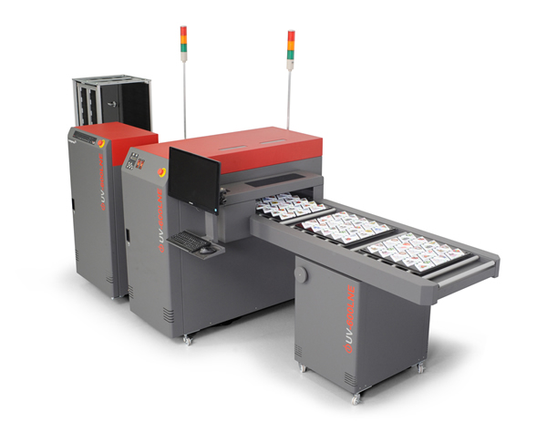iUV600LNE UV LED printer above-600x463