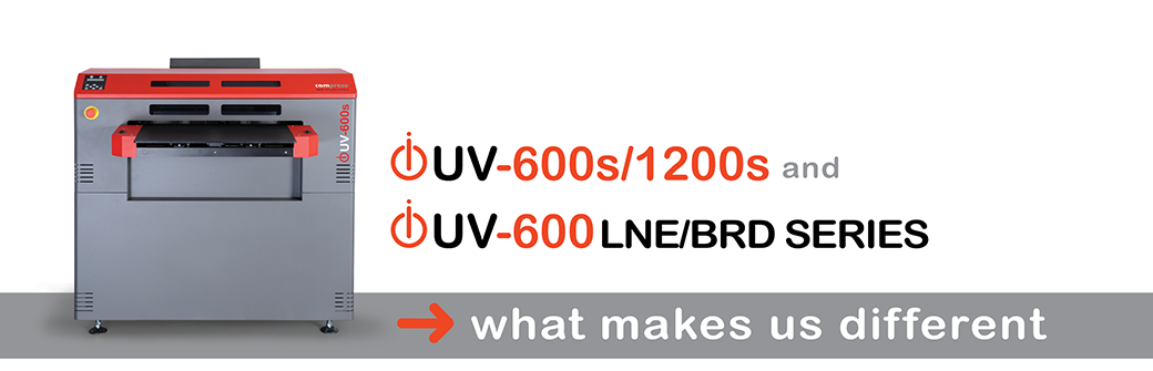 compress-uv-what-makes-us-different-1040x335