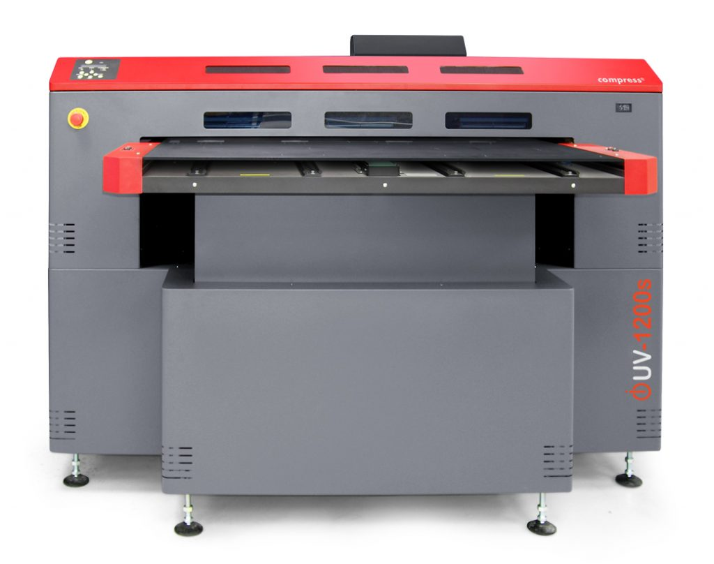 compress iuv1200 LED UV printer frnt_1040x821