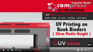 compress-iuv-book-printing