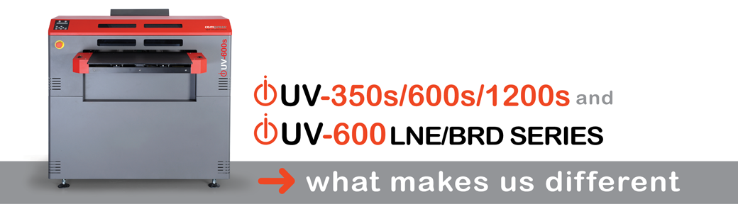 compress-uv-what-makes-us-different