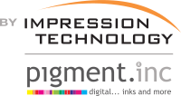 Impression-Technology